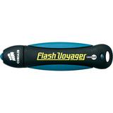 Corsair 32GB Flash Voyager USB 3.0 Flash Drive