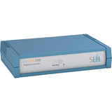 SEH myUTN 130 Scanner Server