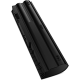 HP MT06 A2Q96AA Notebook Battery A2Q96AA