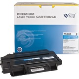 Elite Image Remanufactured Toner Cartridge Alternative For Xerox 106R01374