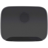 Belkin CoolSpot Anywhere - F5L091TT