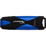 Kingston 256GB DataTraveler HyperX USB 3.0 Flash Drive DTHX30/256GB
