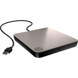 HP External DVD-Writer - A2U57UTABA