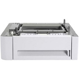 Ricoh TK1120 Paper Feed Unit