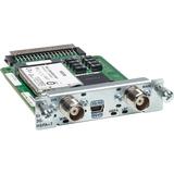 Cisco EHWIC-3G-HSPA+7 Radio Modem EHWIC-3G-HSPA+7=