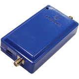 Wilson DataPro Cellular Phone Signal Booster 811225