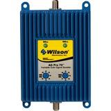 Wilson AG Pro 70 801265