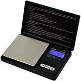 AWS AWS-1KG Digital Pocket Scale