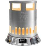 World Marketing of America Dura Heat LPC80 Convection Heater