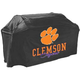 Mr. Bar.B.Q Clemson Protective Cover