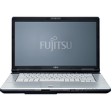 "Fujitsu LIFEBOOK E751 15.6"" LED Notebook - Intel Core i5 2.50 GHz AOG133E31CA14005"