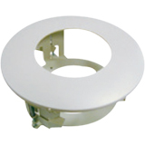 ACTi Camera Mount for Surveillance Camera PMAX-1008