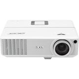Acer H6500 DLP Projector - 1080p - HDTV - 16:9 EY.JD501.010