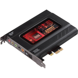 Creative Sound Blaster Recon3D External Sound Board - 70SB135600000
