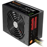 Thermaltake Toughpower XT TP-1275AH3CCP ATX12V & EPS12V Power Supply - TPX1275M