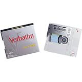 Plasmon Verbatim Magneto Optical Media VER-94124