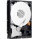 "WD Caviar Green WD7500AZRX 750 GB 3.5"" Internal Hard Drive WD7500AZRX"