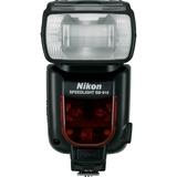 Nikon Speedlight SB-910 Flashlight 4809