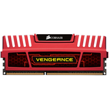 Corsair Vengeance 32GB DDR3 SDRAM Memory Module - CMZ32GX3M4X1866C10R