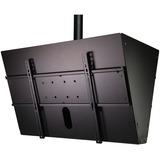 Peerless-AV DST965 Ceiling Mount for Flat Panel Display DST965