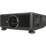 NEC NP-PX700W DLP Projector - 720p NP-PX700W