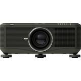 NEC NP-PX800X-08ZL DLP Projector - 720p - HDTV - 4:3 NP-PX800X-08ZL