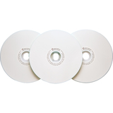 DataLocker SecureDisk DLDVD100 DVD Recordable Media - DVD-R - 4.70 GB - 100 Pack