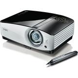 BenQ MP780 ST 3D Ready DLP Projector - 720p - HDTV - 16:10
