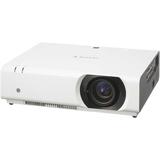 Sony VPL-CX235 LCD Projector - 720p - HDTV - 4:3 VPLCX235