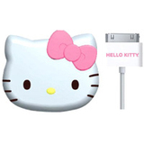 Hello Kitty AC Adapter - HK10487CIPD