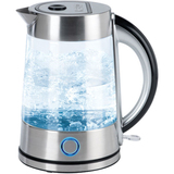 Nesco GWK-57 Electric Kettle - GWK57