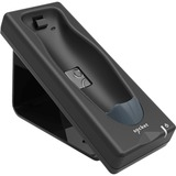 Socket Charging Cradle w/Latch & AC Adapter for 7Ci/7Mi/7Qi (Black)