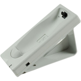 Socket CHS Series 7 Antimicrobial White Charging Cradle AC4056-1383