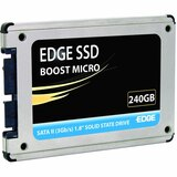 "EDGE Boost Micro 240 GB 1.8"" Internal Solid State Drive EDGSD-230517-PE"