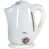 T-Fal Vitesses Electric Kettle