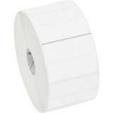 Zebra Z-Select 4000D Thermal Label 10015340