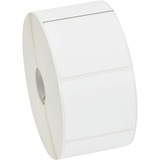Zebra Label Paper 2.25x2in Direct Thermal Zebra Z-Select 4000D 10015342