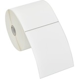 Zebra Z-Select 4000D Thermal Label 10015346