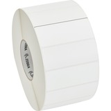 Zebra Z-Select 4000D Thermal Label 10015348