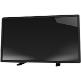"Elo 5500L 55"" LED LCD Touchscreen Monitor - 16:9 - 6.50 ms - E891542"