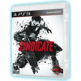 EA Syndicate 19230