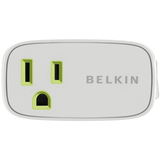 Belkin Conserve Power Switch Power Saving Device - F7C016Q