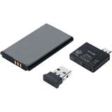 Wacom Tablet PC Accessory Kit ACK40401