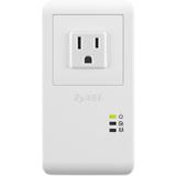 Zyxel PLA4215 Powerline Network Adapter PLA4215