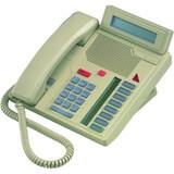Aastra M5208 Standard Phone - Black A1602-0000-0207