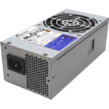 Seasonic PC Switch Mode Power Supply TFX12V (v2.31) SS-300TGW