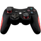 dreamGEAR Shadow 6 DGPS3-3853 Gaming Pad