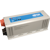 Tripp Lite PowerVerter APSX2012SW Power Inverter