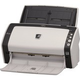 Fujitsu fi-6130Z Sheetfed Scanner - PA03630B055