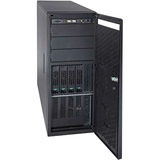 Intel Server Chassis P4308XXMHJC